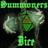 Summoners Dice 1.0.0