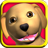Sweet Talking Puppy: Funny Dog 1.23.0