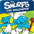 The Smurfs 2D Live Wallpaper