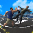 Fight Big Man 3D 1.6 APK
