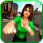 Furious Mom 1.1 APK