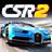 CSR Racing 2 1.5.0
