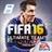 FIFA 16 Soccer 3.2.113645