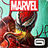 MARVEL Spider-Man Unlimited 2.5.1a