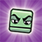 Crate Boy icon