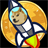 Doge to the Moon 1.0.4