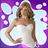 Beach Wedding Dresses 1.0 APK