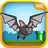 Flappy Bat Y8 2 APK
