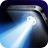 Flashlight 1.1.4 APK