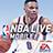 NBA LIVE version 1.3.3
