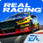 Real Racing 3 4.6.3 APK