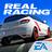 Real Racing 3 5.0.5