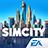 SimCity 1.15.54.52192