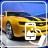 Photos of Luxury Cars 2 APK