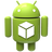 Simple in-app billing V3 1.0 APK