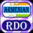 Radio Armenian 1.0 APK