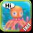 Talking Oceana Octopus 8.1 APK