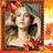 Photo In Autumn frames 1.0