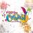 St.Maarten Carnival 1.0 APK