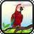 Talking Parrot 3.2.1