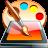 Sketch 1.0.2 APK