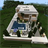 Modern Mansion 1.1 APK