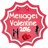 Messages Valentine 2016 1.1 APK