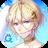 My Angel Romance 1.0.1 APK
