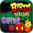 Guide for Angry Birds Seasons 1.0.0 APK