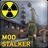 Mod STALKER MCPE icon