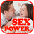 Sex Power Fingerprint Prank 1.2 APK
