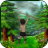 Lost Jungle Run 2 icon