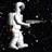 Meteor Mission icon