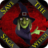Save the Crazy Witch icon