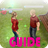 Guide for Sims FreePlay