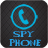 Spy Phone Prank