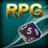 RPGDiceRoller icon
