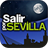 Salir Por Sevilla 1.2 APK