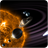 Planetosphère icon