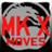 MK Kombat X Moves Mortal 1.03