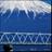 Mount Fuji Wallpaper App 1.0