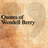 Quotes - Wendell Berry 0.0.1