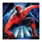 Spidey Bway icon