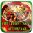FREE Recipes Chilli Con Carne With Beans