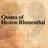 Quotes - Heston Blumenthal 0.0.1