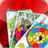Tarot Fal1 Beta APK
