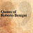 Quotes - Roberto Benigni icon