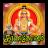 Sarana Gosham 1.1 APK