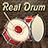 Real Drum 1.1