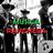 Musica Ranchera Gratis 1.4 APK